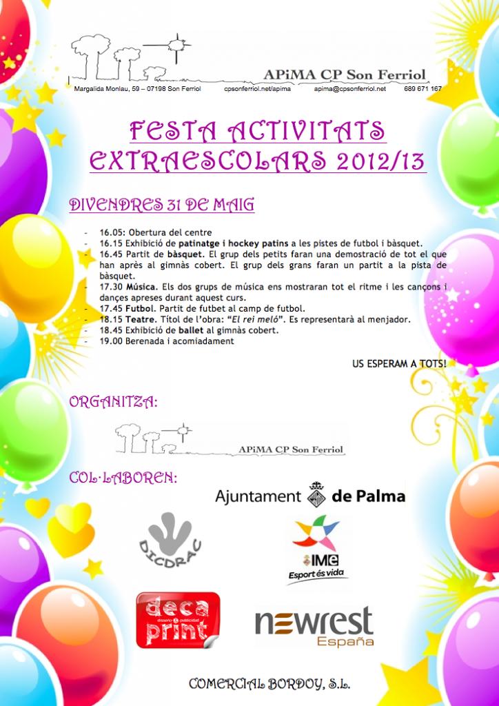 festaAE13